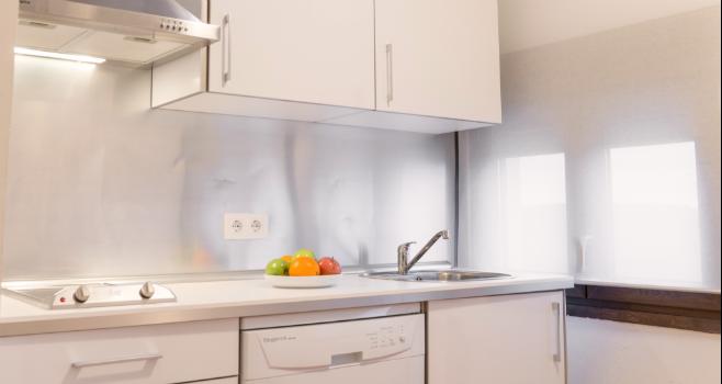 http://www.apartamentosencandelario.com/wp-content/uploads/2016/09/apartamentos-en-candelario-bejar-salamanca-la-covatilla-estudio-apartamento-casa-rural-51.png